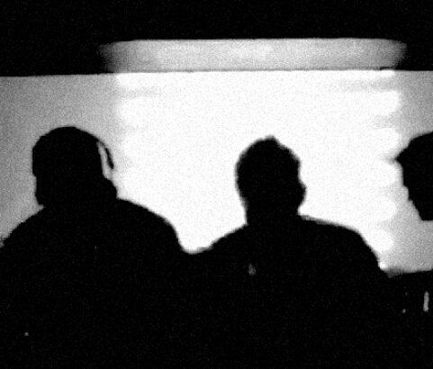 Pikzwart DJs
